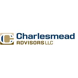 Charlesmead Advisors