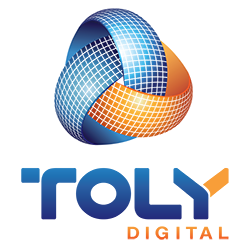 Toly Digital