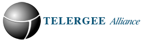 Telergee Alliance Logo